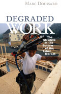 Degraded Work Cover