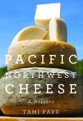 Pacific Northwest Cheese Cover