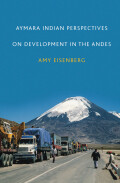 Aymara Indian Perspectives on Development in the Andes