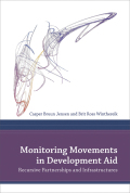 Monitoring Movements in Development Aid Cover