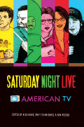 Saturday Night Live and American TV