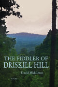 The Fiddler of Driskill Hill cover