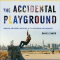 The Accidental Playground Cover