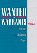 Wanted on Warrants cover