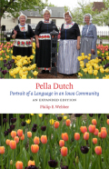 Pella Dutch Cover
