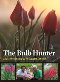 The Bulb Hunter Cover