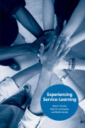 Experiencing Service-Learning Cover