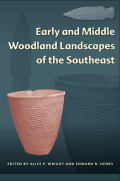 Early and Middle Woodland Landscapes of the Southeast
