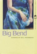 Big Bend Cover