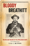 Bloody Breathitt Cover