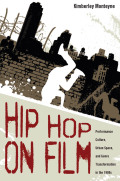 Hip Hop on Film