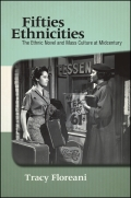 Fifties Ethnicities