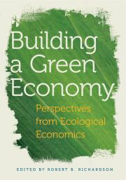 Building a Green Economy