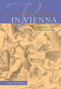 The Italian Cantata in Vienna