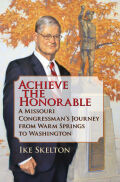 Achieve the Honorable Cover