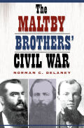 The Maltby Brothers' Civil War