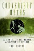 Convenient Myths cover