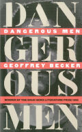 Dangerous Men Cover