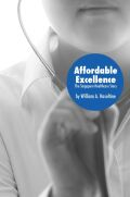 Affordable Excellence Cover