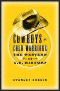 Cowboys As Cold Warriors