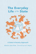 The Everyday Life of the State cover