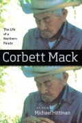 Corbett Mack Cover