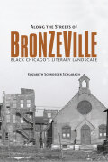 Along the Streets of Bronzeville Cover