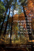 Changing Nature of the Maine Woods Cover