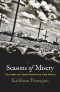 Seasons of Misery
