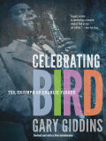 Celebrating Bird Cover