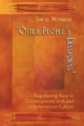 Other People's Diasporas Cover