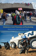 Globalization, Social Movements, and Peacebuilding cover