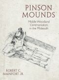 Pinson Mounds