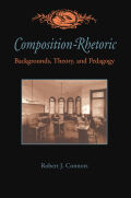 Composition-Rhetoric Cover