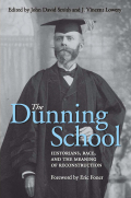 The Dunning School cover