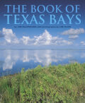 The Book of Texas Bays Cover