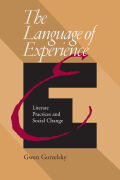 The Language of Experience