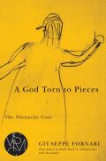 A God Torn to Pieces: The Nietzsche Case