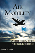 Air Mobility Cover