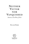 Neither Victor nor Vanquished