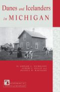 Danes and Icelanders in Michigan Cover