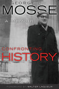 Confronting History Cover