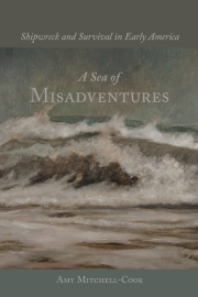 A Sea of Misadventures