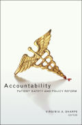 Accountability Cover