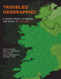 Troubled Geographies Cover