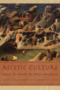 Ascetic Culture Cover