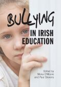 Bullying in Irish Education Cover