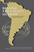 Beyond the Eagle's Shadow Cover