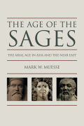The Age of the Sages Cover