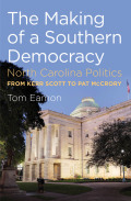 The Making of a Southern Democracy